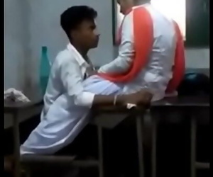 Indian fucked 2 min