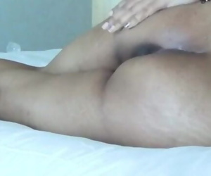 desi girl in hotel chudai