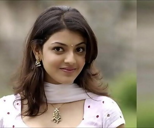 Kajal Aggarwal Hookup Movie..