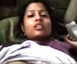 bangladeshi hookup video..
