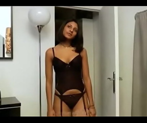 Indian Desi Student Anal Sex..